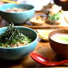 Okinawa Soba EIBUN - 料理写真: