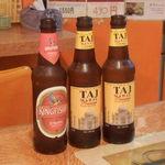 ラム - ビール♡ビール♡