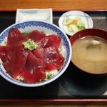 浅草 魚料理 遠州屋 -