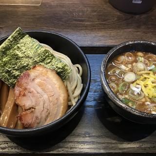 笹はら - 料理写真: