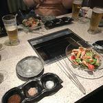 おおいた和牛髙田屋 -