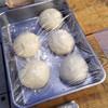 定山渓ファーム - 料理写真:始まり
