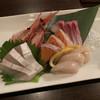 Izakayanobikke - 料理写真: