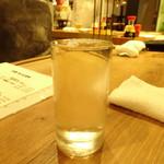 牡鹿半島 - 地酒