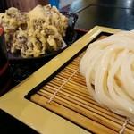 上州物産館 - 料理写真: