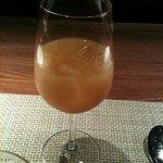 9635195 - オレンジジュース