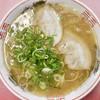 須恵三洋軒 - 料理写真: