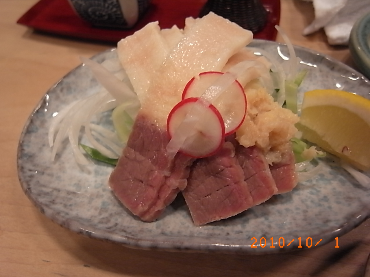 中洲 銀寿司