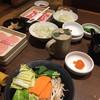 きんのぶた - 料理写真: