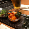 焼肉一丁  - 料理写真: