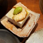 96369233 - 2018.11.蕎麦豆腐