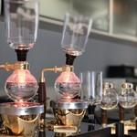 TOCORO CAFE & BAR -