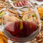 とり料理と旨い酒 GOTEN -