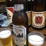 森川酒店 - 乾杯!