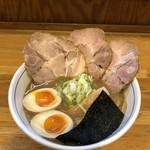 96373627 - 特製らー麺