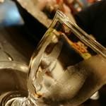 季節料理とお酒 わさび -