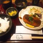 Japanese Dining & Wine じょうのや -