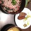 牛たん炭焼 利久  - 料理写真: