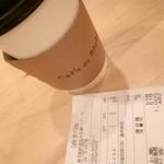 Cafe du Riche - その他写真:
