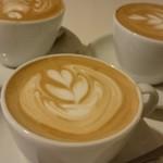 ファンスペースカフェ -
