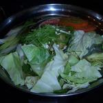 個室 CUISINE DINING 凛庭 RinTei - CIMG4237