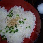 個室 CUISINE DINING 凛庭 RinTei - CIMG4245