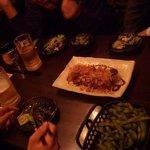 個室 CUISINE DINING 凛庭 RinTei - CIMG4241