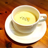 オールド・ニュー・カフェ - 料理写真: