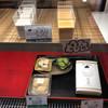 京都北野 煉屋八兵衛 - 料理写真:わらび餅美味しかった!