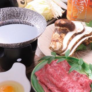 広島の地酒や希少な日本酒を片手にお食事を愉しむ大人の時間。