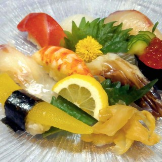 ◆市場だから出来る◆新鮮な食材をリーズナブルに!!