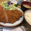 Uchino - 料理写真: