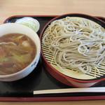 渋谷食堂 -