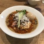 96415485 - 【限定】担担麺
