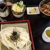 Yoshino - 料理写真: