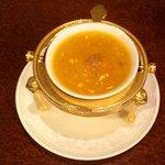 9642075 - 海燕のスープ \2,900