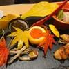 蔵王料理のうらく伸 - 料理写真: