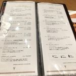 銀座洋食 三笠會館 -