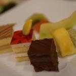 SAVOR - 子ども用のケーキ