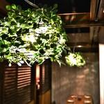 名古屋テラス - 名古屋テラス 個室