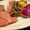 肉家 まつひさ - 料理写真: