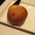 ルセット - ライ麦のパン