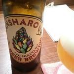 ことはじめ - 伊豆の地ビール