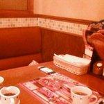 ステーキのどん - どん テーブル.jpg
