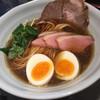 麺巧 潮 - 料理写真: