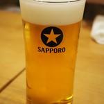 96451212 - サッポロビール