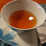 Tea House SAKURA