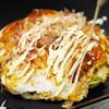 きん太 - 料理写真:肉入れすぎ豚玉