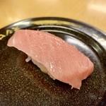 スシロー - 料理写真:大トロ
