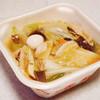 餃子の王将 - 料理写真:中華飯(大盛り) 636円